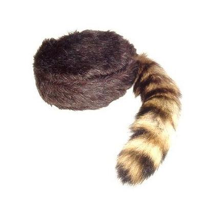 Daniel Boon Hat