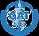 GAT schild 2020 Internet.png
