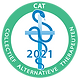 CAT virtueelschild 2021 PNG.png