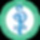 CAT Schild 2020 internet PNG Image.png