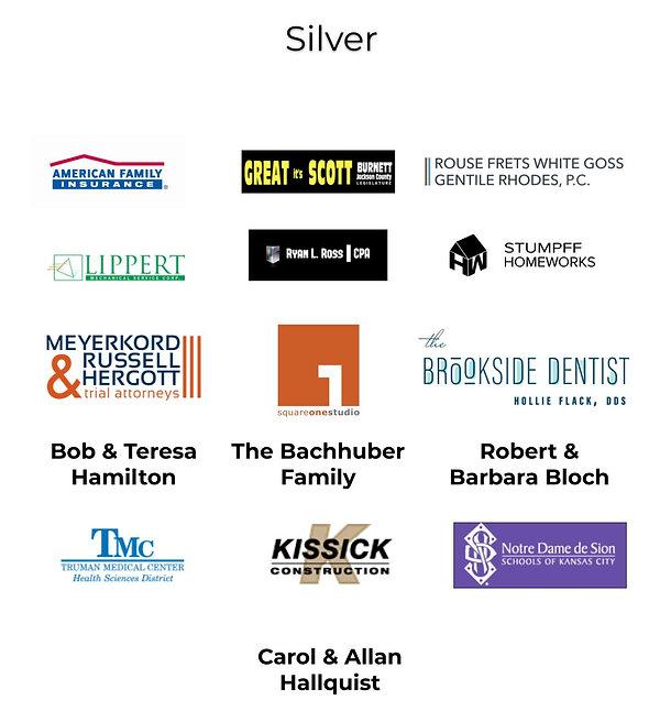 2020 Pilgrim Run Silver Sponsors.jpg
