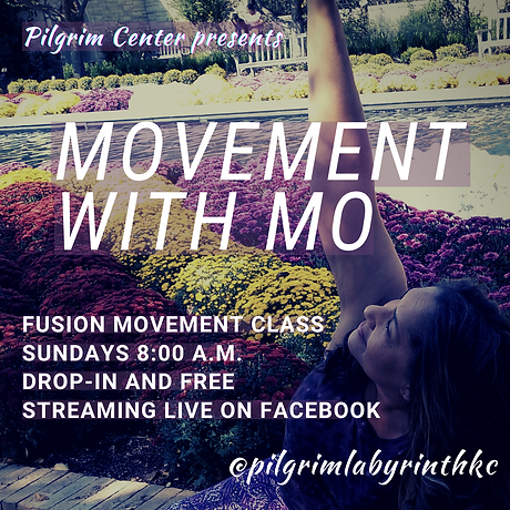 Movement with Mo IG Post (1).png