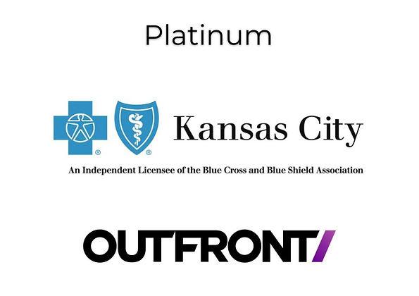2020 PR Platinum Sponsors.jpg