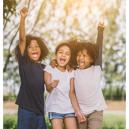 BIPOC Youth in Foster Care Need Your Sup