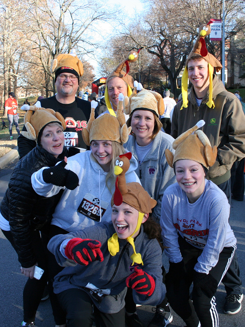 Copy of turkey hats_0622.jpg
