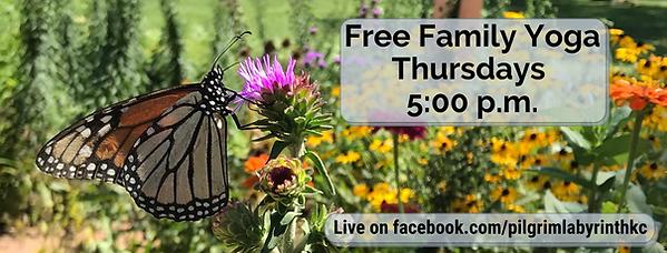 Free Family Yoga Thursdays 5_00 p.m..png
