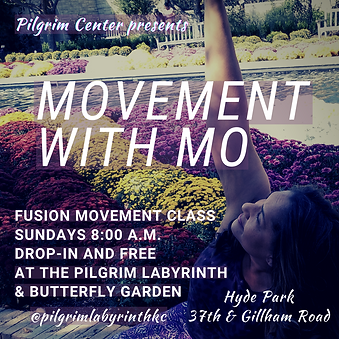 Movement with Mo IG Post.png
