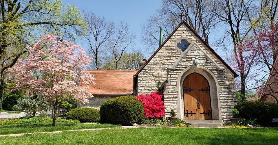Westra Chapel Spring.jpg