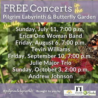2021 Monthly Concerts at the Pilgrim Labyrinth.png