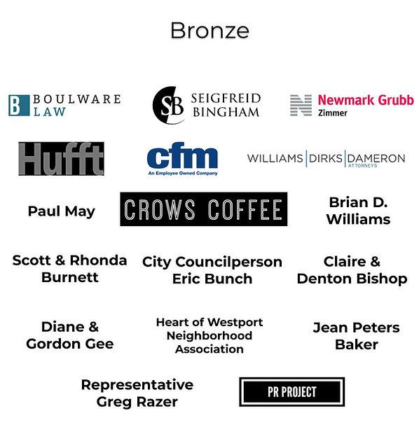 2020 Pilgrim Run Bronze Sponsors (5).jpg