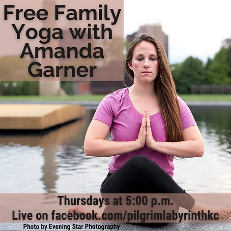 Free Family Yoga at Pilgrim Center.png