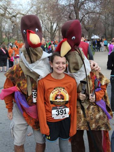 Copy of Turkeys - Run photo.jpg