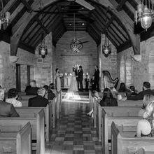 220x220_SQ_pilgrim-chapel-Kansas City-MO