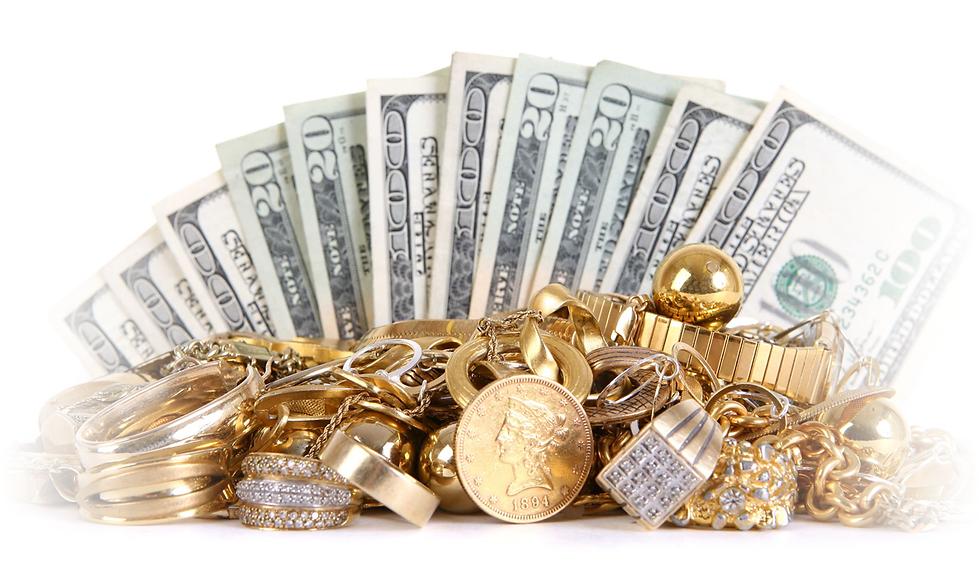 Cash for gold, gold dealer, gold buyer, near me, sell gold