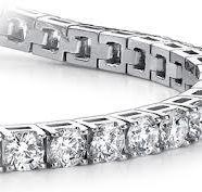 diamond buyer, diamond dealer, sell diamond