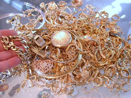 gold dealer, jewelry buyer, gold chains, rings earrings, necklace