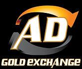 gold buyer, dealer near me allentown, bethlehem, easton