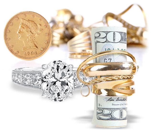 gold buyer, gold dealer, jewelry dealer near me allentown, bethlehem, easton, phillipsburg, stewartsville, NJ