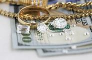 Cash for gold dealer, buyer, allentown