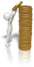 stick_figure_stack_gold_400_clr_5867.png