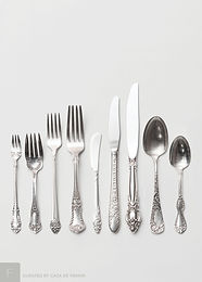 sell sterling silver, sell silver near me, silver buyer near me