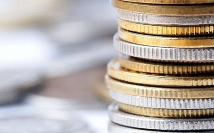 coin dealer, buyer, allentown, bethlehem, easton, phillipsburg, stewartsville