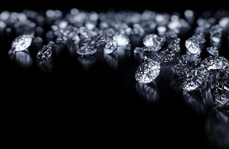 sell diamonds near me, diamond buyer near me, jeweler near me