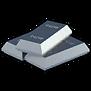 Icon_silver_bar_nxg.png