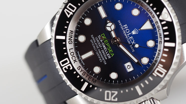 sell watch near me, rolex watch buyer, where to sell rolex watch