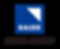 big-Bauer-Media-Group-Logo.png