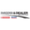 PACCAR Logo 2019.png