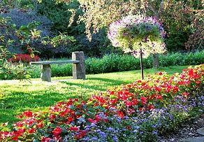 dow gardens.jpg