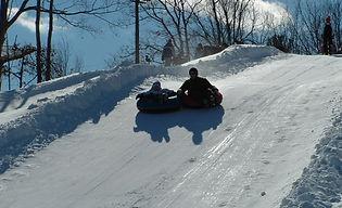 snow-snake-tubing.jpg