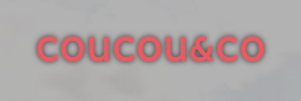 coucou and co logo.PNG
