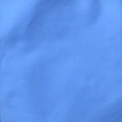 Masque en popeline de coton, patron AFNOR