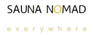 sauna nomad logo.PNG