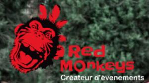 red monkeys logo.PNG