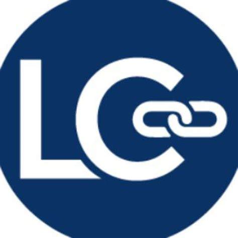 Lotanchain logo