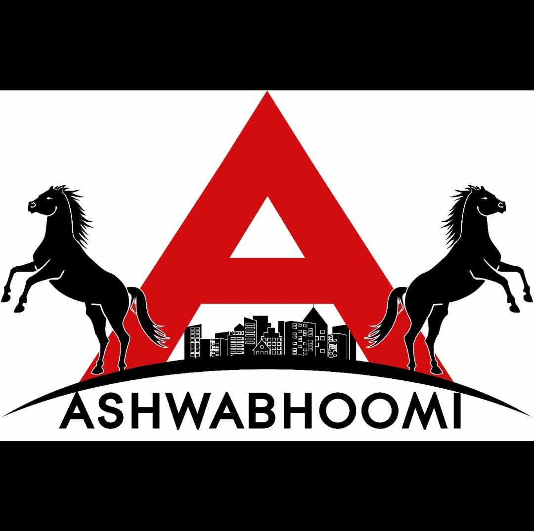 Ashwabhoomi