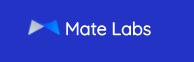 Matelabs