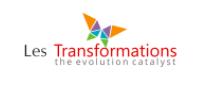 LesTransformations