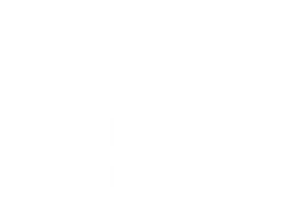 EPIC%20BIO%20WHITE%20LOGO_edited.png