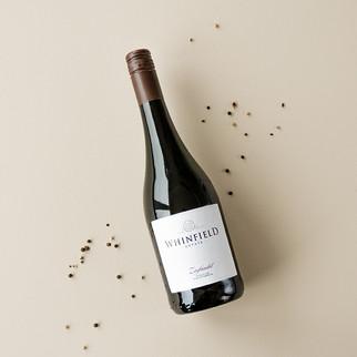 Whinfield Rode Wijn