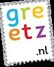 greetz logoo.png