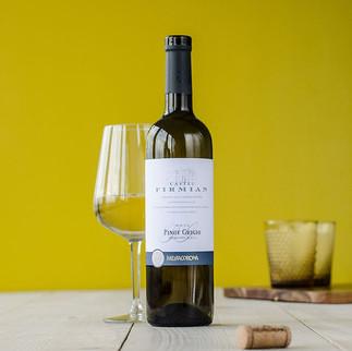 Firmian Witte Wijn
