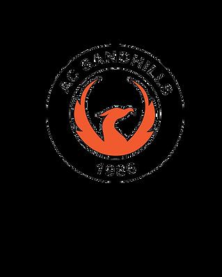 Adult League Logo_L.png