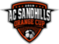 Fall Orange Cup Logo 20192.png