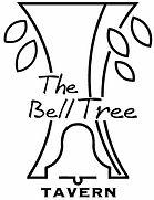 Bell Tree.jpg