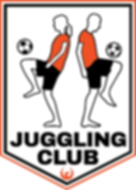 juggling_club_logo1.png