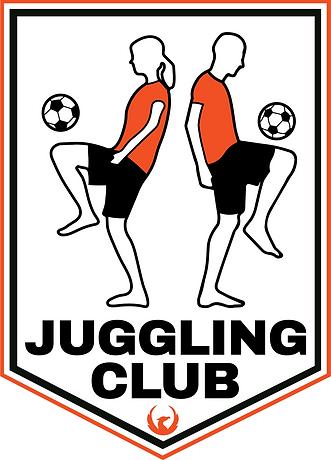 juggling_club_logo1.png